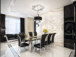Multi Purpose  Dining Room Ideas U2013 Decorating Design U0026 Wallpaper Dining Room Ideas