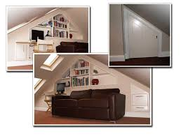 furniture for loft. loft office furniture exellent ideas on pinterest room industrial for