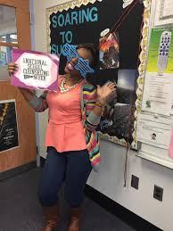 "HCPSS Counseling on Twitter: ""Happy School Counselor Week! Ashley Armstead,  School Counselor @hcpss_bwes loves her job in @HCPSS. #NSCW15  http://t.co/fDpBmXFlzB"""