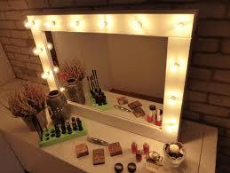 plug in vanity lighting. simple plug plug in vanity light hanging fixture above mirror   bathroom lighting ideas  up target  with u