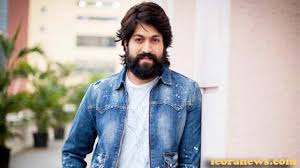 Kannada Actors Height Chart Yash Profile Height Age Family Wife Affairs Wiki