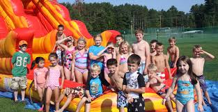 benefits of summer fun cs