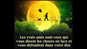 Citations Proverbes Motivants Et Inspirants Sur La Vie La Confiance En Soi