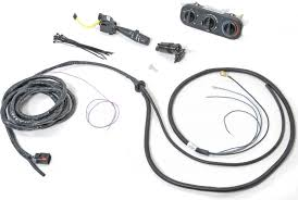 2013 jeep wrangler hardtop wiring harness 2013 mopar hardtop wiring kit jeep parts and accessories quadratec on 2013 jeep wrangler hardtop wiring harness