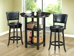 hi top kitchen tables hi top kitchen table small high round with storage and shelves for hi top kitchen tables