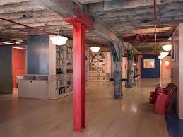 basement design ideas pictures. Basement Design Ideas Pictures