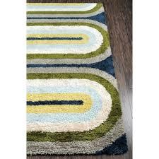 retro wave area rug rugs galaxy waves