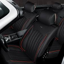 whole 2018 3d styling car seat cover universal cushion for toyota camry 40 rav4 verso fj land cruiser lc 200 prado 150 120 car pad infant car seat