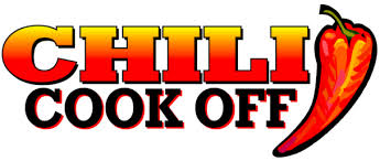 Image result for chili cook off clip art