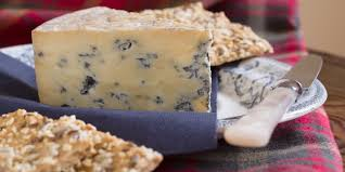 The best blue cheese recipes to cheer ...