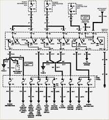 davehaynes me page 10 wiring diagram for inspiring 1995 F150 Door Parts Diagram 1995 ford f150 wiring diagram iowasprayfoam ignition wire diagram 1996 f150 ford f150 forum munity of starter