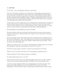 Resume examples templates how to start a cover letter for How to start off  a cover letter . Starting off ...