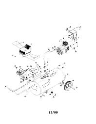 Fantastic sanborn air pressor wiring diagram ideas wiring