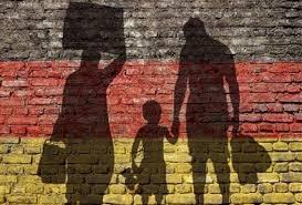 """Résultat de recherche d'images pour """"قانون الهجرة المانيا 2019"""""""