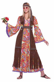 70s attire disco outfits mens 70s costumes for women sc 1 st celticclothswhole