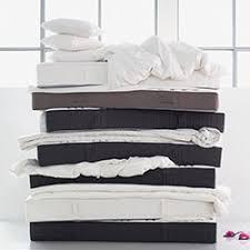 wwwikea bedroom furniture. Go To Mattresses Wwwikea Bedroom Furniture