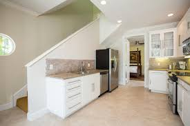 Country Kitchen Vero Beach 1880 Highway A1a A Luxury Home For Sale In Vero Beach Florida
