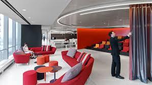 activision blizzard coolest offices 2016. Morningstar Credit Ratings Activision Blizzard Coolest Offices 2016