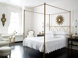 bedroom window treatments. Exellent Bedroom Dressing Your Bedroom Windows Is Decorating At Its Most Intimate Window  Treatments Are Foundational To Any Roomu0027s Decorating And In The Private Retreat Of  On Bedroom Treatments M