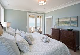 ... Master Bedroom Paint S Benjamin Moore For Amazing Paint Benjamin Moore  Misted Green Paint Master Bedroom Paint Colors ...