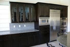 cabinets las vegas. Modren Cabinets Glass Doors On Cabinets Las Vegas K