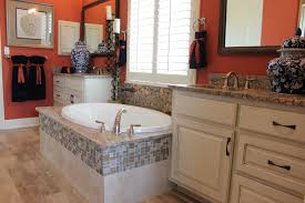 Bathroom Bath Cabinets To Go Bathroom Sales Direct Bathroom