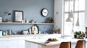 blue kitchen wall colors. Perfect Wall Blue Kitchen Walls With White Cabinets Grey  Best To Blue Kitchen Wall Colors A