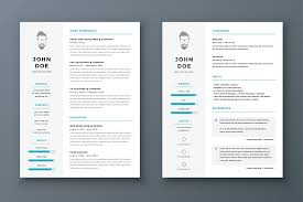 Modern Resume Sheet Templates Should You Really Pay Someone To Write Your Resume Modern Resume