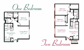basement floor plans. floor plans basement plan ideas apartment suite gallery of apartments