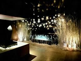 balcony lighting decorating ideas. Cool Balcony Lighting Decorating Ideas Very O