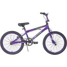 20 Inch Bikes For Girls Sport Mountain Bikes