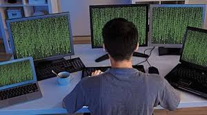 Image result for find a hacker online