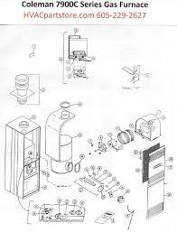 mortex furnace wiring diagram auto electrical wiring diagram