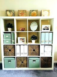 wall organizers for home office. Home Office Storage System Wall Mounted . Organizers For