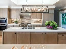 farmhouse kitchen lighting. Farmhouse Kitchen Lighting Fixtures Prodigious Amazing Modern Warm Home Interior Island