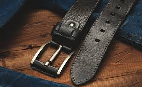 8 best belts for men that ll complement your style well