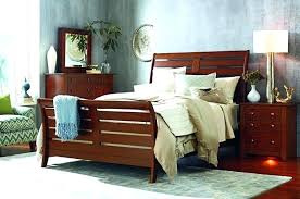bedroom furniture wonderful with collections s discontinued kincaid solid cherry bed