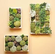 Small Picture The 25 best Diy vertical garden ideas on Pinterest Vertical