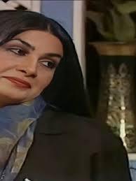 Amal Yassine - Actor Filmography، photos، Video