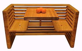 woods used for furniture. Counterevolution Bowling Alley Wood Brooklyn Jim Malone Woods Used For Furniture