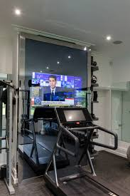 We show you the best garage gym ideas for 2021. Revitalise That Extra Space With These Garage Conversion Ideas Sona