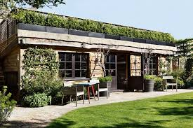 Small Picture Garden Room Designs Ideas Inspiration Photos houseandgarden