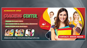 Play School Flex Board Design Flex Banner Design Basic Knowledge Indesign Hindi Professional Billboard Design Tutorial