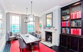 top 50 interior design websites