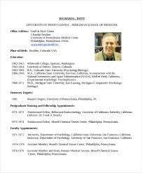 School Principal Resume Photo Gallery Website Sample Resume For