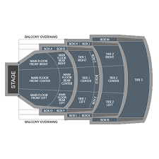 Eccles Theater Salt Lake City Seating Chart Tickets Jersey Boys Salt Lake City Ut At Ticketmaster
