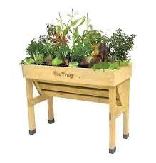 indoor planter stand corner herb garden stands outdoor plant