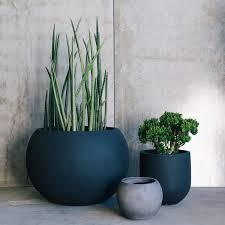 Small Picture Best 25 Flower pot design ideas on Pinterest Outdoor flower