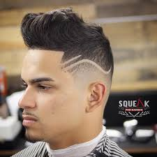 Fades Hair Style 27 fade haircuts for men 1028 by wearticles.com