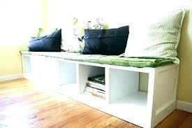 breakfast banquette furniture. Breakfast Nooks With Bench Kitchen Nook Seating Storage Banquette Furniture